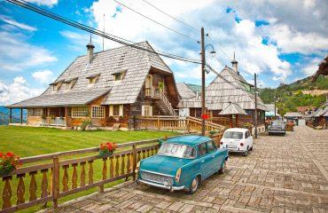 drvengrad-servia