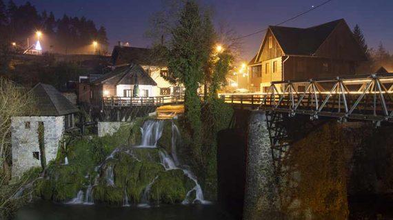 rastoke-village-croatia