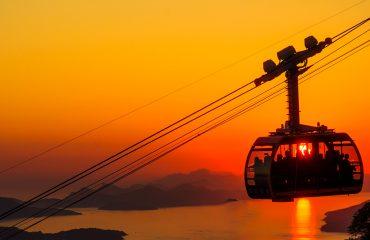 dubrovnik_sunset_teleferik